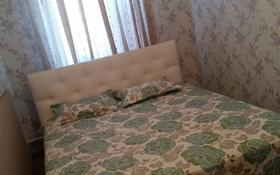 5-комнатный дом, 118 м², 10 сот., Таскала — Центральная за 17 млн 〒 в Кокарне