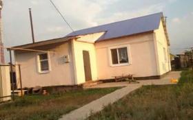 4-комнатный дом, 120 м², 5 сот., Аяз би — Брусиловский за 10.5 млн 〒 в Уральске