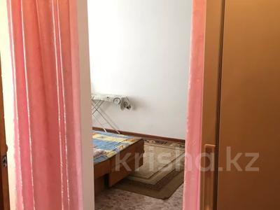 1-комнатная квартира, 29 м², 5/5 этаж посуточно, Валиханова 9а — Махамбета за 6 000 〒 в Атырау