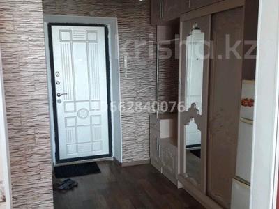 1-комнатная квартира, 37 м², 2/3 этаж помесячно, 18 14 за 65 000 〒 в Капчагае — фото 2