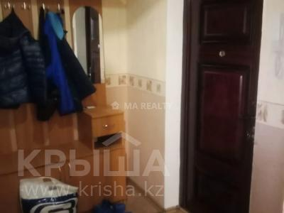 1-комнатная квартира, 36 м², 17/17 этаж, Александра Пушкина 25к1 за 11.5 млн 〒 в Нур-Султане (Астана), р-н Байконур — фото 12