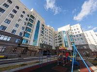 5-комнатная квартира, 168 м², 6/7 этаж, Мангилик Ел 28 за 91 млн 〒 в Нур-Султане (Астане), Есильский р-н
