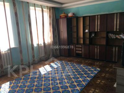 7-комнатный дом помесячно, 250 м², 10 сот., улица имени ушкемпир саймасай за 50 000 〒 в  — фото 2
