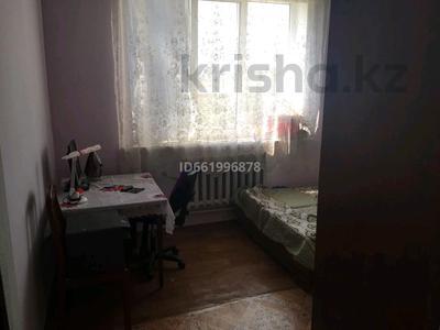 7-комнатный дом помесячно, 250 м², 10 сот., улица имени ушкемпир саймасай за 50 000 〒 в  — фото 3