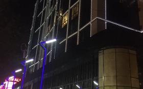 3-комнатная квартира, 86.1 м², 4/17 этаж, Толе би 181 за ~ 36.2 млн 〒 в Алматы, Алмалинский р-н
