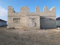 10-комнатный дом, 200 м², Мкр.Береке за 14 млн 〒 в Береке (памяти Ильича)