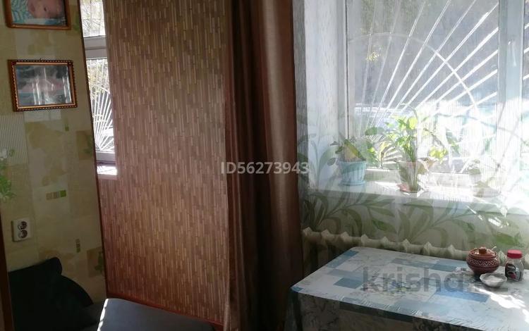 1-комнатная квартира, 29 м², 1/5 этаж, Турксибский р-н, мкр Жулдыз-2 за 11 млн 〒 в Алматы, Турксибский р-н
