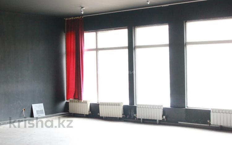 Офис площадью 310 м², Толе би — Тургут Озала за 900 000 〒 в Алматы, Алмалинский р-н