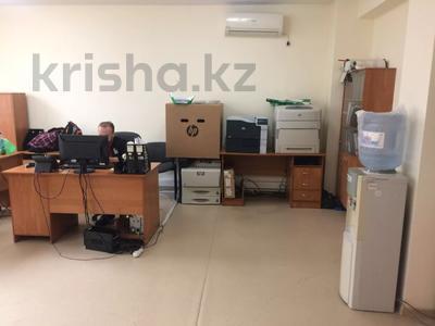Здание, площадью 3691.2 м², Достык 248Б за ~ 1.9 млрд 〒 в Алматы, Медеуский р-н — фото 12