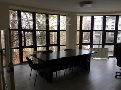 Здание, площадью 3691.2 м², Достык 248Б за ~ 1.9 млрд 〒 в Алматы, Медеуский р-н — фото 14