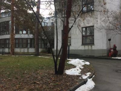 Здание, площадью 3691.2 м², Достык 248Б за ~ 1.9 млрд 〒 в Алматы, Медеуский р-н — фото 6