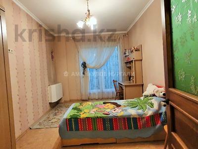4-комнатная квартира, 163 м², 2/7 этаж, Мкр. Мирас 157/2 за 130 млн 〒 в Алматы, Бостандыкский р-н — фото 9