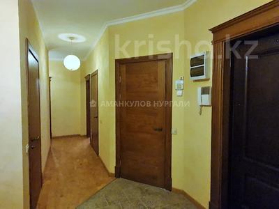4-комнатная квартира, 163 м², 2/7 этаж, Мкр. Мирас 157/2 за 130 млн 〒 в Алматы, Бостандыкский р-н — фото 4