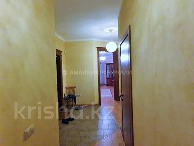 4-комнатная квартира, 163 м², 2/7 этаж, Мкр. Мирас 157/2 за 130 млн 〒 в Алматы, Бостандыкский р-н — фото 5