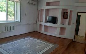 5-комнатный дом, 100 м², 6 сот., Акын Кортыс 10 за 9 млн 〒 в Таразе