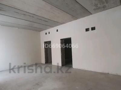 Помещение площадью 89 м², Бухар жырау 36/1 за 280 000 〒 в Нур-Султане (Астане), Есильский р-н