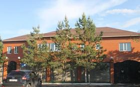 10-комнатный дом, 550 м², 12 сот., Атырау 5 за ~ 200 млн 〒 в Нур-Султане (Астана), Есиль р-н