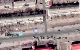 Помещение площадью 210 м², Владимирская (4-мкр. 9 Б). за 60 млн 〒 в Атырау