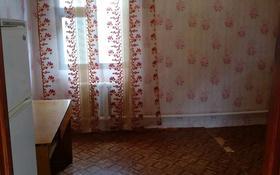 2-комнатный дом помесячно, 50 м², Братья Жубановых 240 за 40 000 〒 в Актобе