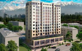 1-комнатная квартира, 44.1 м², Гагарина 194 за ~ 22.1 млн 〒 в Алматы, Бостандыкский р-н