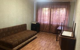 2-комнатная квартира, 49 м², 3/4 этаж, Сакена Сейфуллина за 5.2 млн 〒 в Темиртау