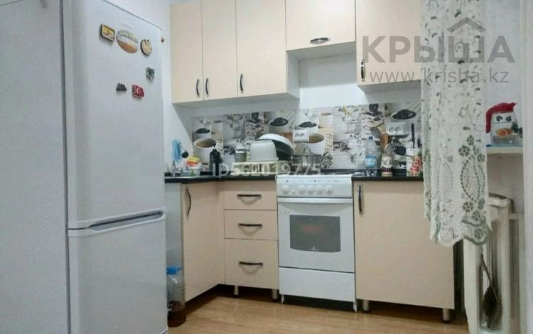 1-комнатная квартира, 29.9 м², 4/5 этаж, Лесная Поляна 30 за ~ 8.7 млн 〒 в Косшы