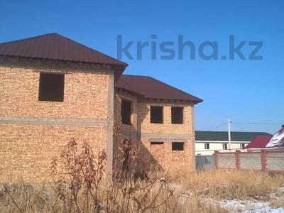 6-комнатный дом, 350 м², 10.55 сот., мкр Теректы, Таусамалы 380Б за 28 млн 〒 в Алматы, Алатауский р-н — фото 2