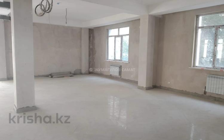 Помещение площадью 800 м², Розыбакиева за 4.5 млн 〒 в Алматы, Бостандыкский р-н