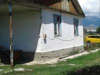 3-комнатный дом, 77.4 м², 8 сот., Тургородок 11 — Стаханова за 5 млн 〒 в Бостери