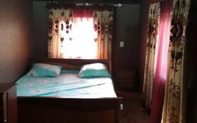 7-комнатный дом посуточно, 300 м², 8 сот., Алматы — Байдыбек би за 50 000 〒 в Шымкенте, Каратауский р-н