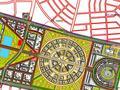 1-комнатная квартира, 42 м², Кайыма Мухамедханова за ~ 10.9 млн 〒 в Нур-Султане (Астана), Есиль р-н — фото 3