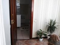 5-комнатный дом, 146 м², 17.5 сот.
