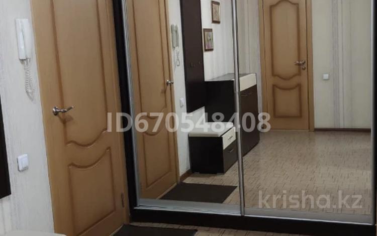 1-комнатная квартира, 44.6 м², 7/9 этаж, Адольфа Янушкевича 1 за 19.7 млн 〒 в Нур-Султане (Астане), р-н Байконур