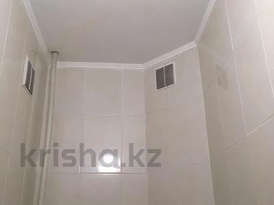 4-комнатная квартира, 75 м², 1/5 этаж, Валиханова за ~ 20.4 млн 〒 в Петропавловске