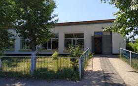 Магазин площадью 67 м², Байгара 28 за 15 млн 〒 в