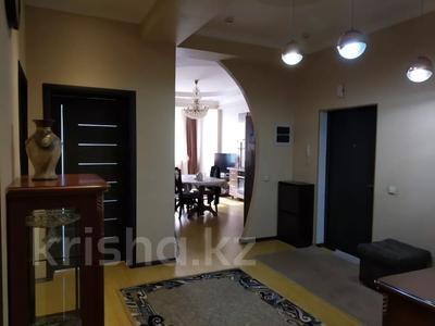3-комнатная квартира, 114 м², 8/11 этаж, мкр Жетысу-3 за 38 млн 〒 в Алматы, Ауэзовский р-н — фото 12