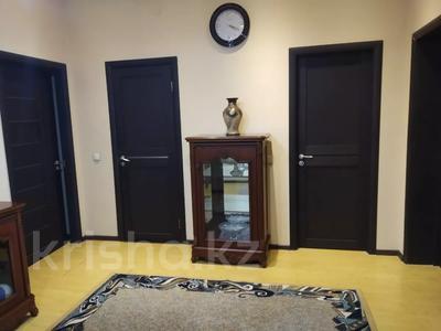 3-комнатная квартира, 114 м², 8/11 этаж, мкр Жетысу-3 за 38 млн 〒 в Алматы, Ауэзовский р-н — фото 5