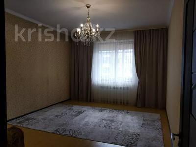 3-комнатная квартира, 114 м², 8/11 этаж, мкр Жетысу-3 за 38 млн 〒 в Алматы, Ауэзовский р-н — фото 7