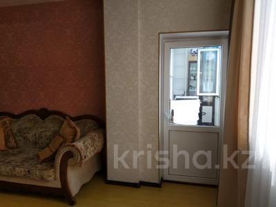 3-комнатная квартира, 114 м², 8/11 этаж, мкр Жетысу-3 за 38 млн 〒 в Алматы, Ауэзовский р-н — фото 8
