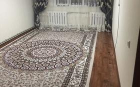 3-комнатная квартира, 62 м², 2/5 этаж, Усербаева 19/81 за 10 млн 〒 в