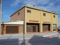 Здание, площадью 238.2 м²