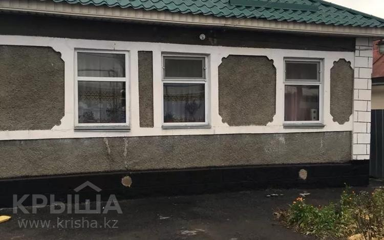 4-комнатный дом, 85 м², 4 сот., Тукая 77 за 19 млн 〒 в Алматы, Турксибский р-н