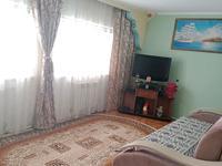 3-комнатный дом, 100 м², 5 сот., Бурлинская 47 за 10 млн 〒 в Аксае