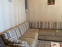 4-комнатная квартира, 115 м², 4/10 этаж на длительный срок, Иманбаевой 8 за 290 000 〒 в Нур-Султане (Астане), Сарыарка р-н
