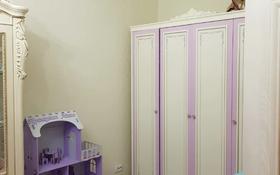 1-комнатная квартира, 37 м², 2/9 этаж, Улы Дала за 15.3 млн 〒 в Нур-Султане (Астана), Есиль р-н