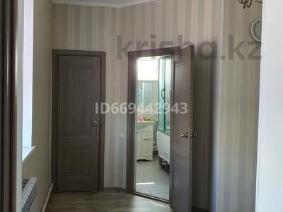 4-комнатный дом, 136 м², 10 сот., Сары-арка за 35 млн 〒 в Уральске