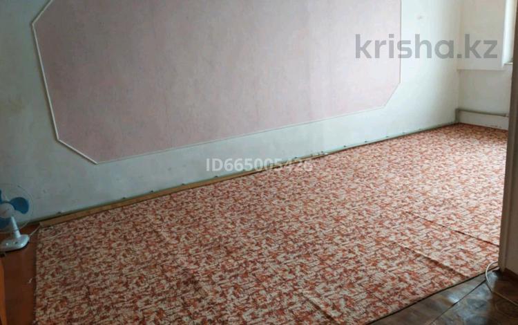 2-комнатная квартира, 56 м², 5/5 этаж, улица Калдаякова 99 за 11 млн 〒 в Шымкенте, Аль-Фарабийский р-н