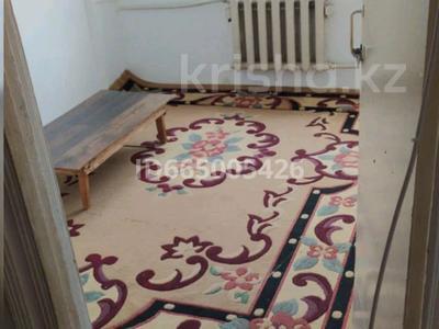 2-комнатная квартира, 56 м², 5/5 этаж, улица Калдаякова 99 за 11.5 млн 〒 в Шымкенте, Аль-Фарабийский р-н