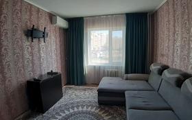 1-комнатная квартира, 39 м², 2/5 этаж помесячно, Коктем 21 за 70 000 〒 в Талдыкоргане