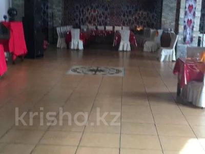 Здание, площадью 410 м², Карбышева 22 за 91 млн 〒 в Усть-Каменогорске — фото 3